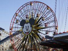 disney california adventure mickeys fun wheel.jpg
