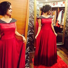 Best 12 We are manufacturers of designer outfits 8968922443 Sizes available S to Shipping worldwide✈ For booking WhatsApp or call at Long Gown Dress, Frock Dress, Long Frock, Long Dress Design, Dress Neck Designs, Kurti Designs Party Wear, Lehenga Designs, Gown Party Wear, Frocks And Gowns
