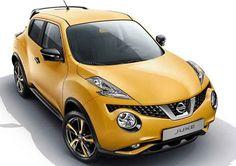 Nissan Juke EV, Qashqai EV Specs Price Release date All-Electric Vehicle