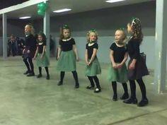 Irish Days Dancers www.lakecountyexam.com