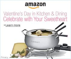 send special gifts to your wife for valentine's day