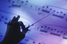 Hukum Musik dalam Agama Islam - Yahoo News Indonesia