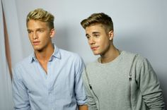 Video: 'This Is More Than A Song' Cody Simpson Tells About Collaborations With Justin Bieber