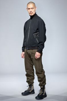 http://www.acrnm.com/collections/acronym-all/products/ds-j12ts