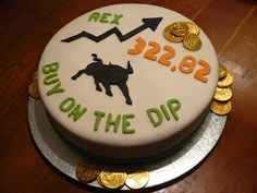 Bithday Cake, 1st Birthday Cakes, Boy Cakes, Cakes For Boys, Cake For Husband, Hubby Birthday, Cake Stock, Cupcake Cakes, Cupcakes