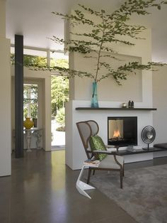 >> http://www.hgtvremodels.com/interiors/8-ways-to-update-your-living-room/pictures/index.html?soc=hpp #hgtvholidays
