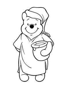 winnie the pooh coloring pages - bing images   malvorlagen, disney malvorlagen und kostenlose