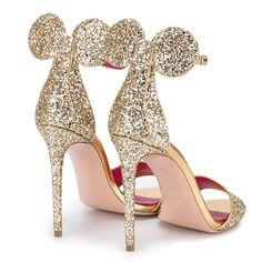 6e37d18fd118e 95 Best Heels ♥ images in 2018   Heels, Shoes, Ankle strap heels