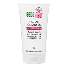 Sebamed-Facial-Cleanser-For-normal-to-dry-skin-150ml-SM043