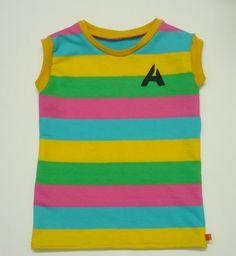 The Happy Dress 12 months $21  #shift dress #sweater dress
