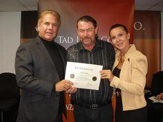 NLP Practitioner Certification Training: Sydney, Australia  Date: May 2011    #NLP #NLPPractitioner #TadJamesCo   #TadJames #AdrianaJames #GordonC
