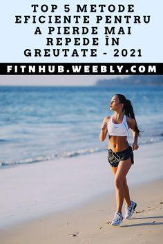 ghidul privind pierderea în greutate 2021)