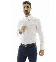 Camisa SMK