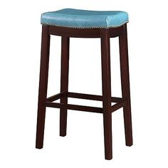 Allure counter-height stools