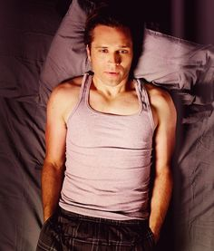 Seamus Dever: Damn this man is adorable. Why is he married? Is He Married, Seamus Dever, Really Hot Guys, Castle Tv, You're Hot, Celebs, Men Celebrities, Beautiful Men, Eye Candy