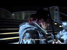 Final Fantasy XV Announcement - Kupdates - Latest News and Updates