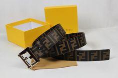distinct picture of Fendi Belts  in 131585