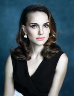 Natalie Portman «Elle»