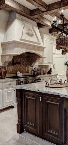 455 best mediterranean kitchen design images in 2019 dream rh pinterest com