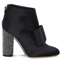 Stella McCartney    #fashion #shoes #stellamccartney
