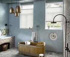 Beste afbeeldingen van raamdecoratie window coverings gespot