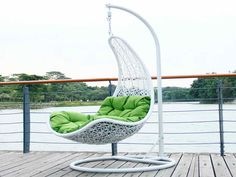Cool Small Reading Hanging Chair Swings