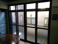 【たった1時間で断熱サッシへ】インプラス(後付内窓)で窓の断熱性と遮音性をアップしませんか?