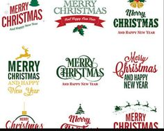 new year clipart merry christmas and happy new year christmas 2015 happy new