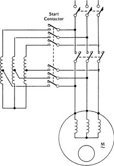 How to control wiring of ABB CT-MFS timer with
