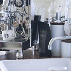@ek_blickwinkel auf Instagram: Sonntag, Sonnenschein und frischer Kaffeeduft liegt in der Luft .... was will man mehr?