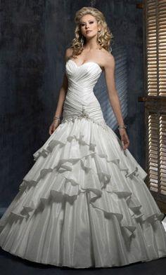 wedding dress,wedding dress,wedding dress,wedding dress,wedding dress,wedding dress