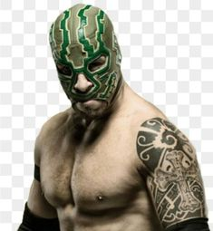 Luchador Mask, Mexican Wrestler, Lucha Underground, Anatomy Reference, Wwe Wrestlers, Hot Guys, Wrestling, Photography, Female Fighter