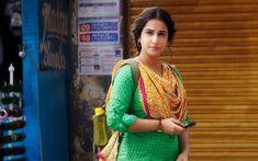 actress Vidya Balan talks about her role in Bobby Jasoos Bollywood Updates, Bollywood News, Bollywood Actress, Bollywood Gossip, Bollywood Stars, Buy Dresses Online India, Dress Online, Simplicity Is Beauty, Vidya Balan
