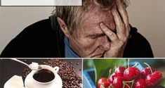 8 Common Foods That Help You Fight Pain Naturally - It matters what you put in your body. Food isn't just necessary, it's medicinal if you're eating the right things. Health And Beauty, Health And Wellness, Health Fitness, Mental Health, Healthy Tips, Healthy Eating, Healthy Recipes, Healthy Food, Going Natural