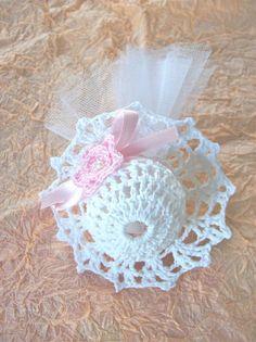 Související obrázek Crochet Necklace, Patterns, Jewelry, Image, Block Prints, Jewlery, Jewerly, Schmuck, Jewels