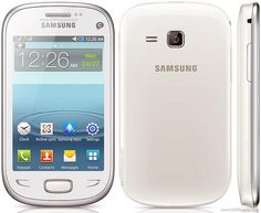 Samsung Rex 90 Price in India