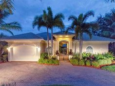 100 Brookhaven Court, Palm Beach Gardens, FL Single Family Home Property  Listing   Jeff