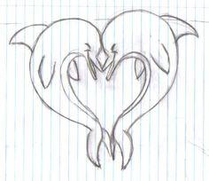 dolphin tattoos - Tattoos - Zimbio