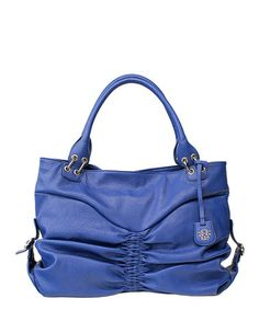 Another great find on #zulily! Sapphire Trish Tote by Jessica Simpson Collection #zulilyfinds