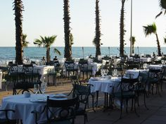 Sunway Playa Golf & Spa Hotel in Sitges, Catalonia