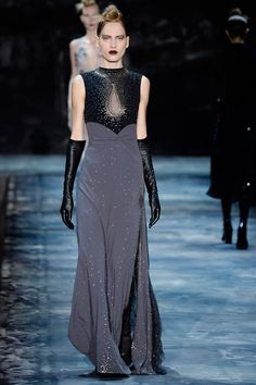 Gorgeous Gowns We're Dying To See At The Oscars | The Zoe Report