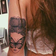 Tatto †