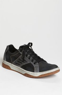cd9a67165d54 75 best Algunos zapatos images on Pinterest   Clothes, Loafers ...