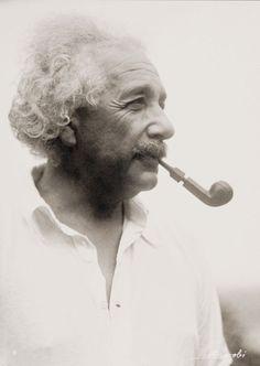 missfolly:  Lotte Jacobi: Albert Einstein, 1938