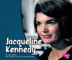 B KEN - Jacqueline Kennedy became First Lady on January 20, 1961. But before she lived at the White House, she was a respected reporter. Learn about her childhood, education, and goals as first lady of the United States.
