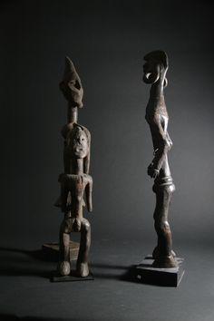 chamba,nigeria.lft side in the back