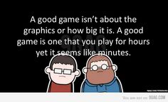 Preach it, my bespectacled brothers! --O-O--