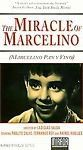 The Miracle of Marcelino   with Rafael Rivelles, Antonio Vico, Juan Calvo,--We have a huge collection of VHS tapes half off the lowest Amazon price