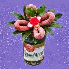 Klobásová kytice Lambo Forest Wedding, Rose Wedding, Bakery Style Cake, Painted Rock Cactus, Sugar Frosting, Cactus Painting, Leaf Template, Baby Afghan Crochet, Pink Wallpaper Iphone
