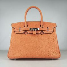 Hermes Bags That You Absolutely...